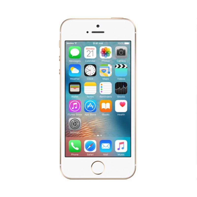 https://www.static-src.com/wcsstore/Indraprastha/images/catalog/full//843/apple_apple-iphone-se-16-gb-smartphone---gold_full03.jpg