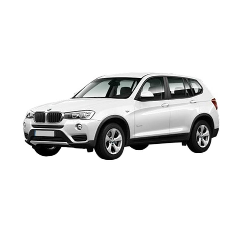 https://www.static-src.com/wcsstore/Indraprastha/images/catalog/full//843/bmw_bmw-x3-xdrive-20i-a-t-mobil---alpine-white_full02.jpg
