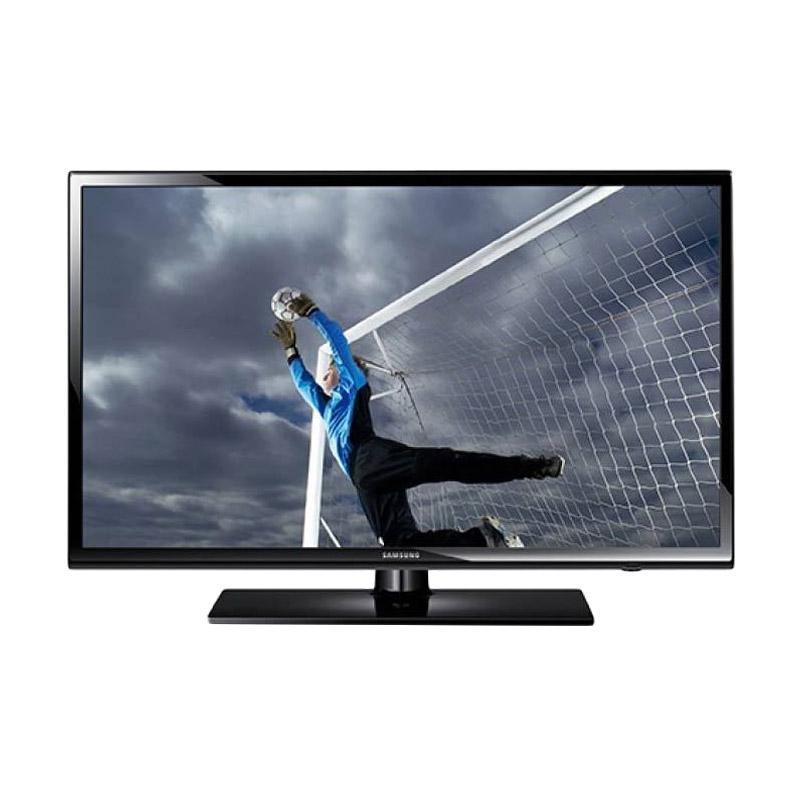 Samsung LED TV 32 Inch UA32FH4003AR