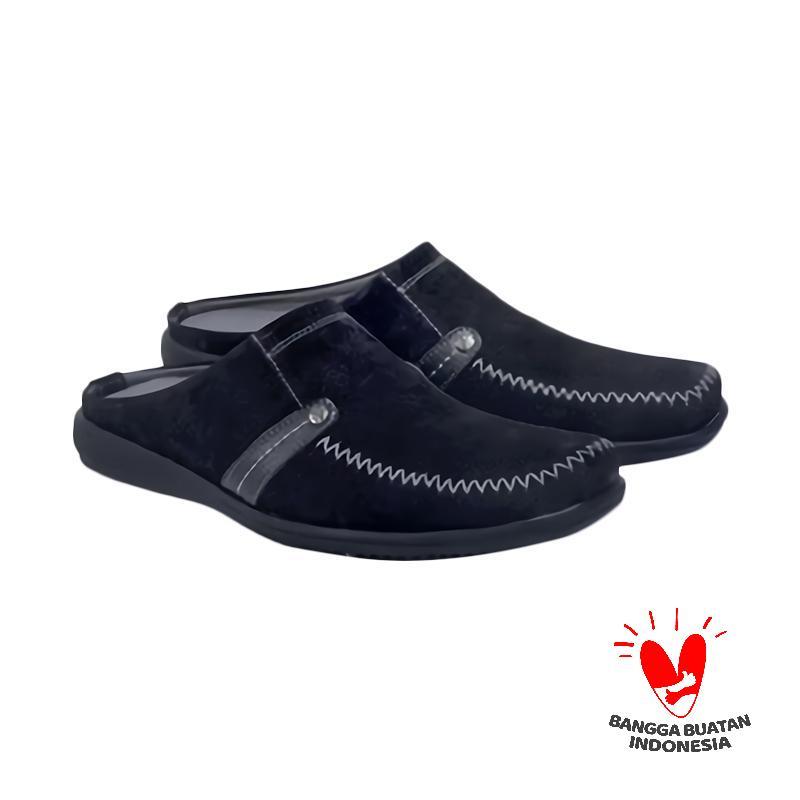 Spiccato SP 552.05 Casual Sandal Pria