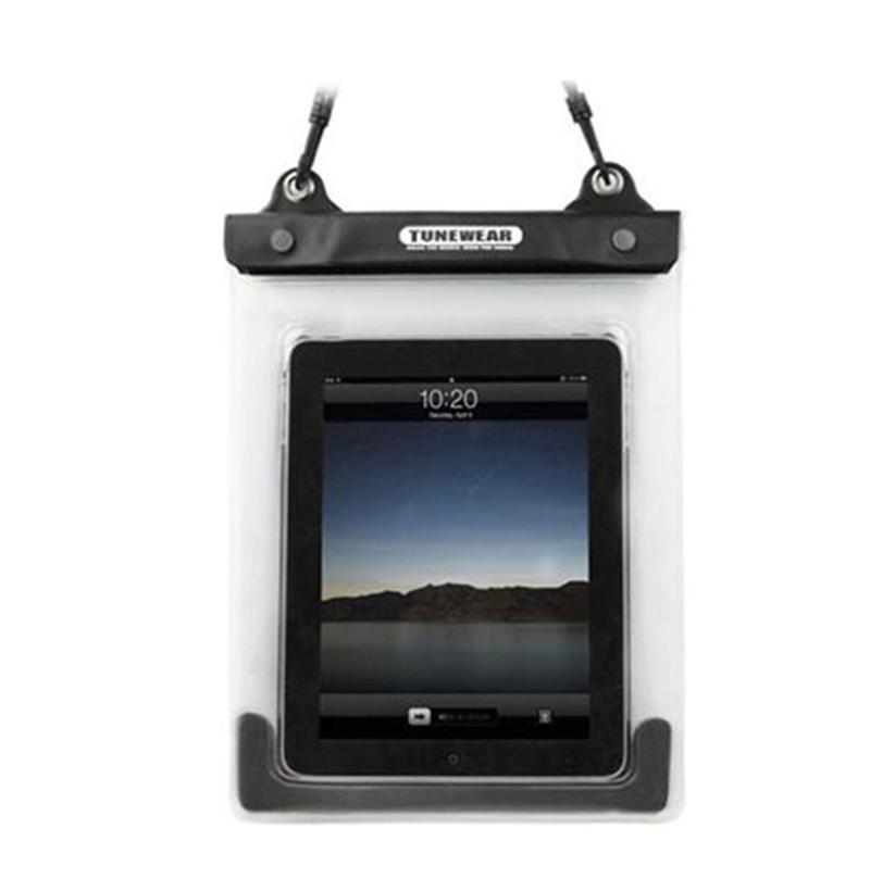Tunewear Water Wear for iPad