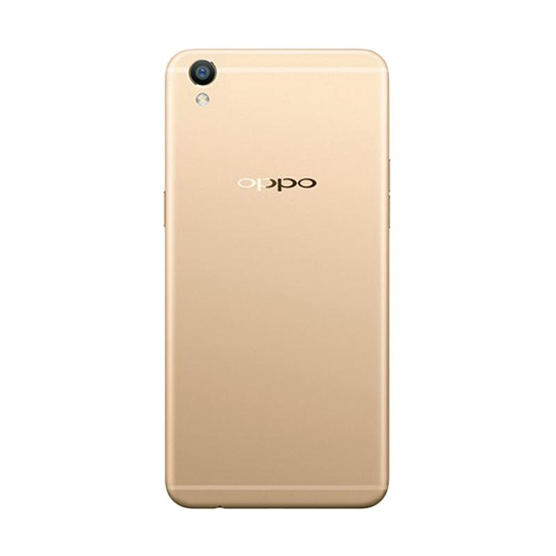 https://www.static-src.com/wcsstore/Indraprastha/images/catalog/full//844/oppo_oppo-f1-plus-smartphone---gold--64-gb-4-gb-_full03.jpg