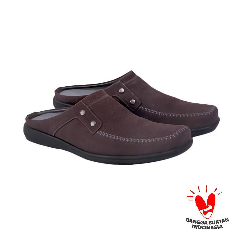 Spiccato SP 552.06 Casual Sandal Pria