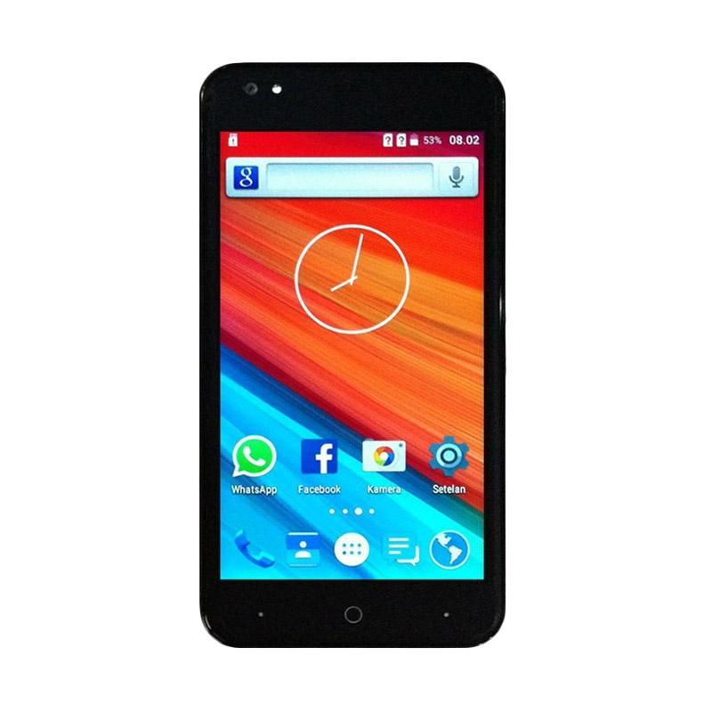 https://www.static-src.com/wcsstore/Indraprastha/images/catalog/full//845/brandcode_brandcode-b11-smartphone---grey--8gb--1gb-_full03.jpg