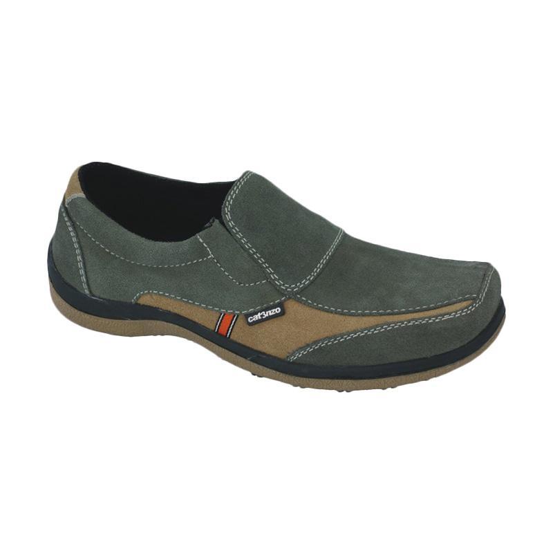 Catenzo MP 072 Sepatu Kasual Pria