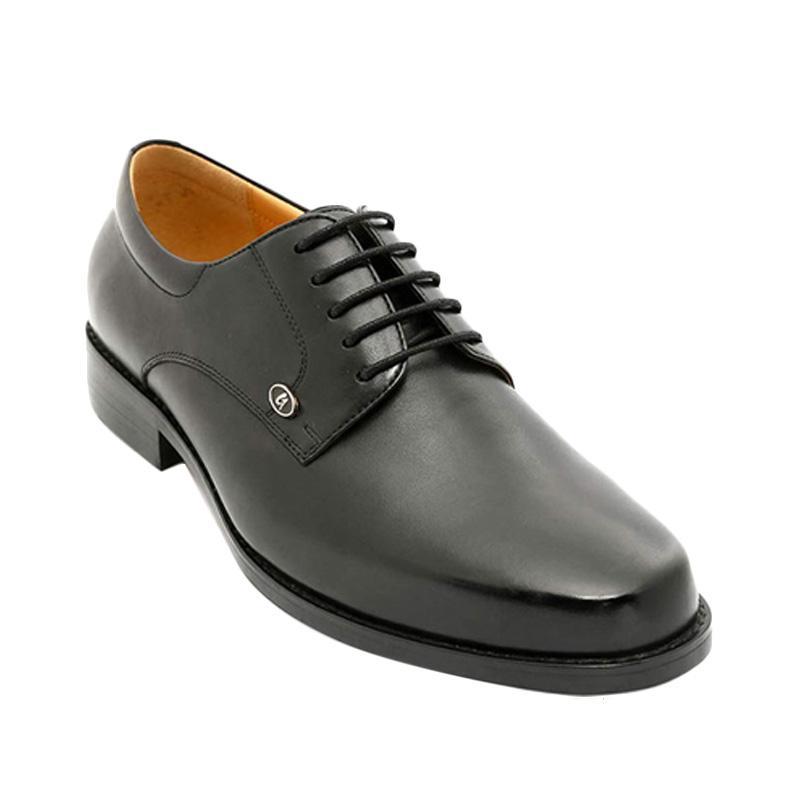 GatsuOne Kendrick Shoes