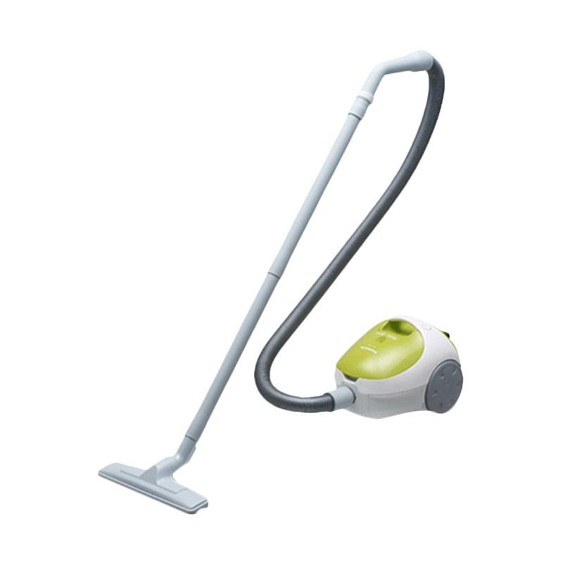 Panasonic MC-CG300X Vacum Cleaner Eco Power [1,4L/850W] Lime Green