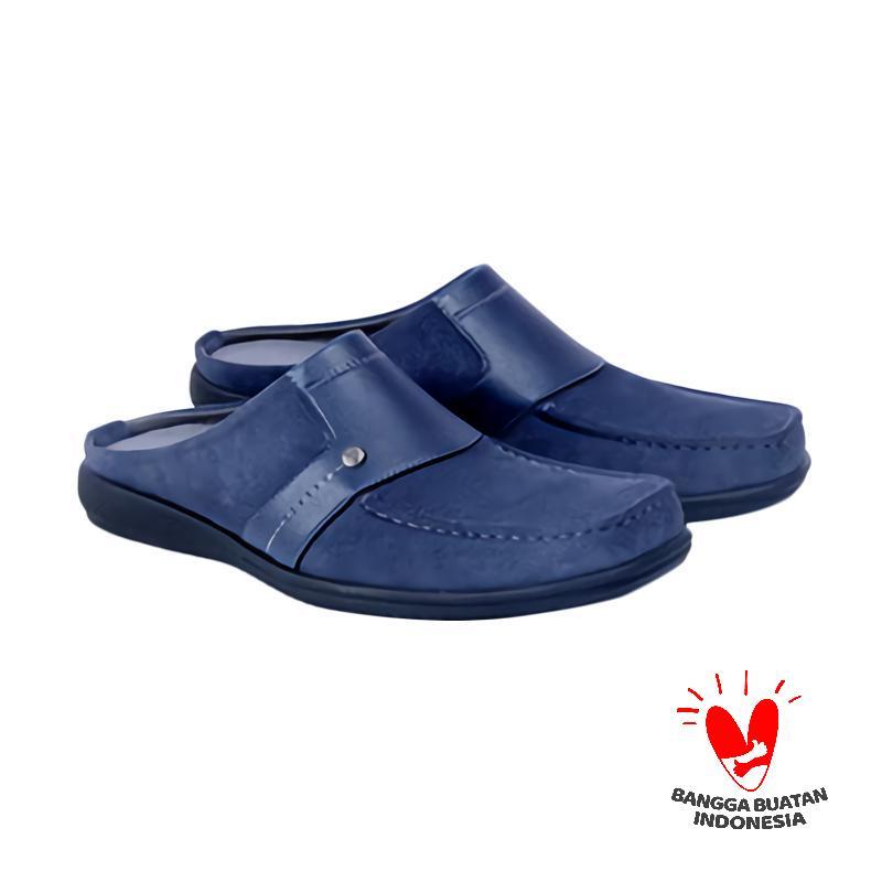 Spiccato SP 552.07 Sandal Pria Casual