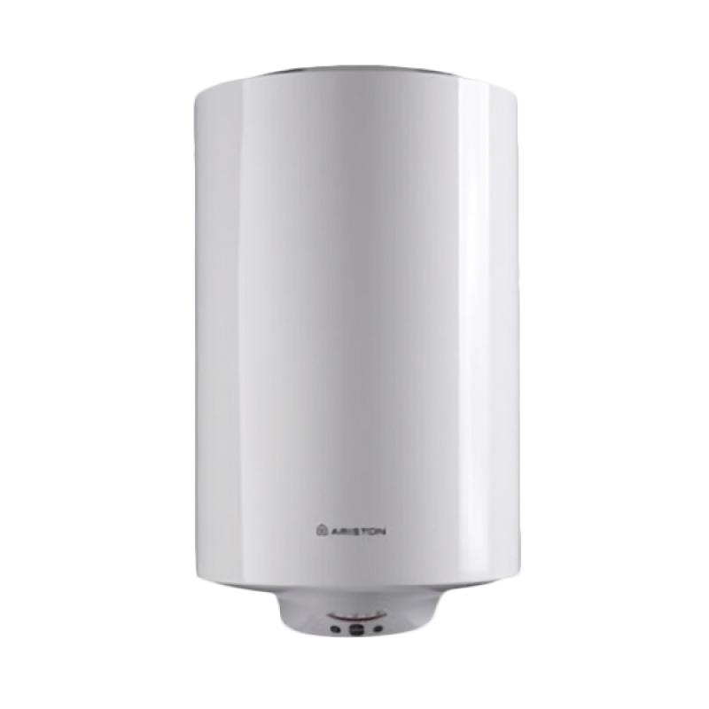 Ariston Water Heater PRO ECO100V