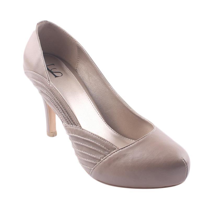 harga Farish Barbie Sepatu Wanita - Olive Blibli.com