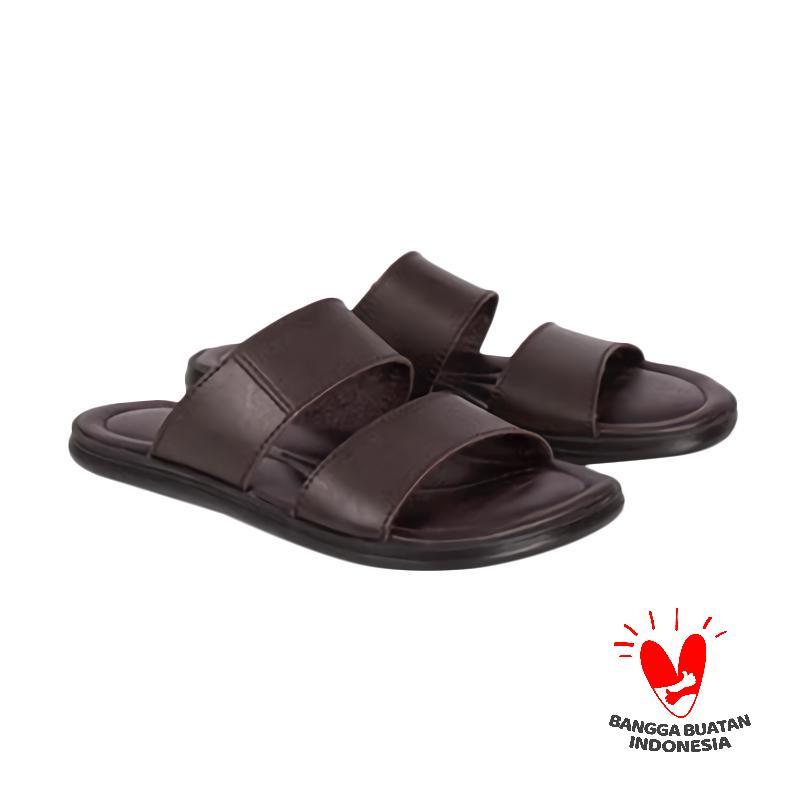 Spiccato SP 539.03 Sandal Pria Casual