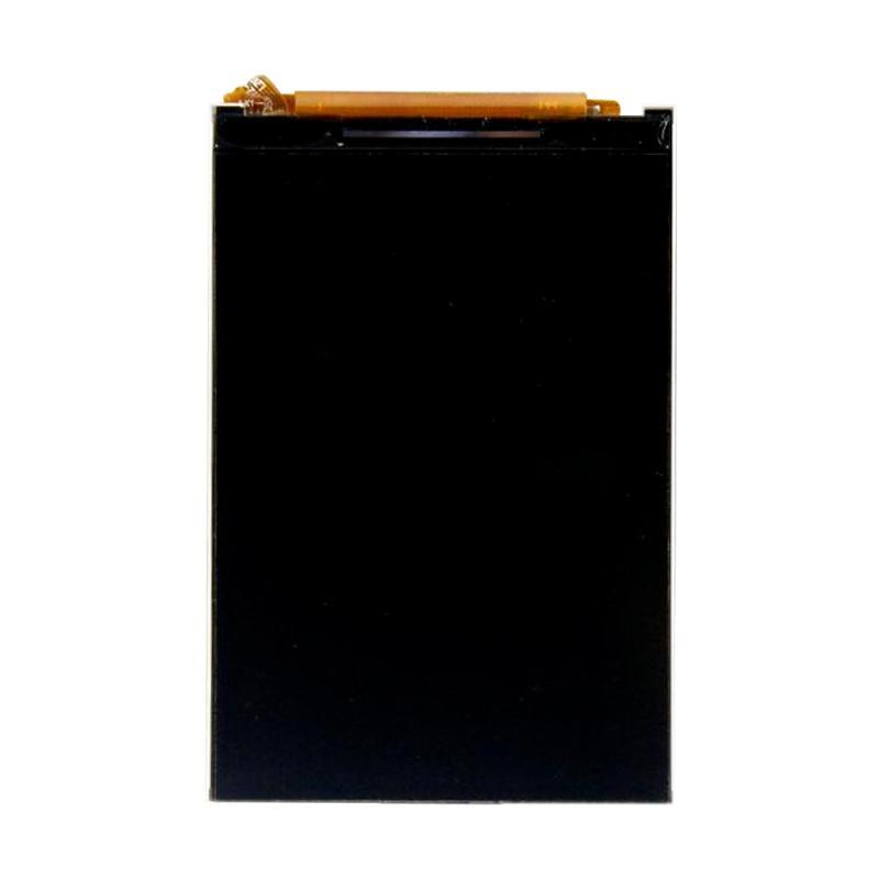 harga Evercoss LCD for Evercoss PD15 Blibli.com