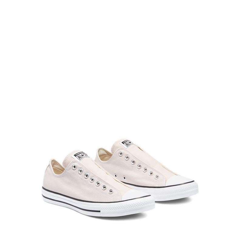 Converse Chuck Taylor All Star Slip On Seasonal Color Unisex Sneakers Shoes