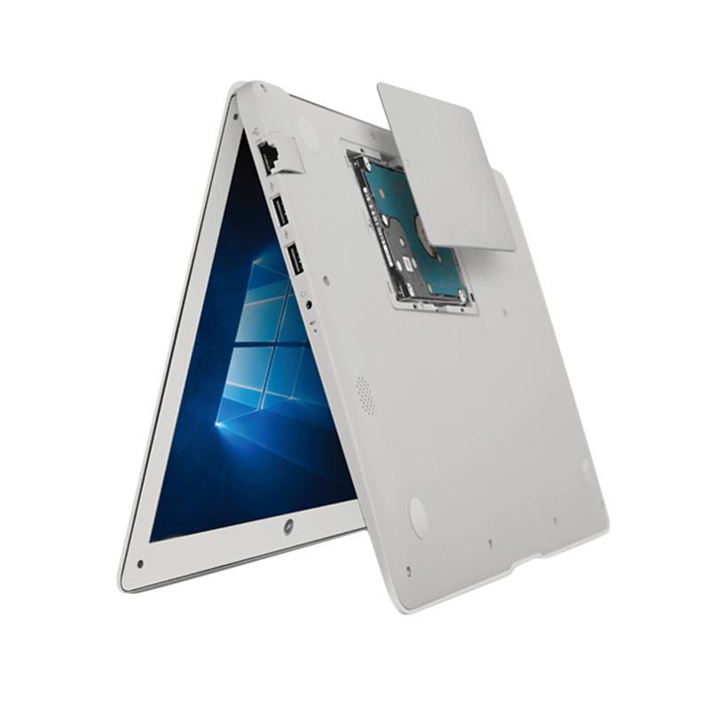 Zyrex Sky 232 Plus Laptop