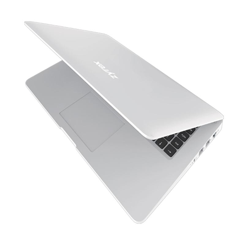 Zyrex Sky 232 Plus Notebook [n3350-4gb-mmc 32gb]