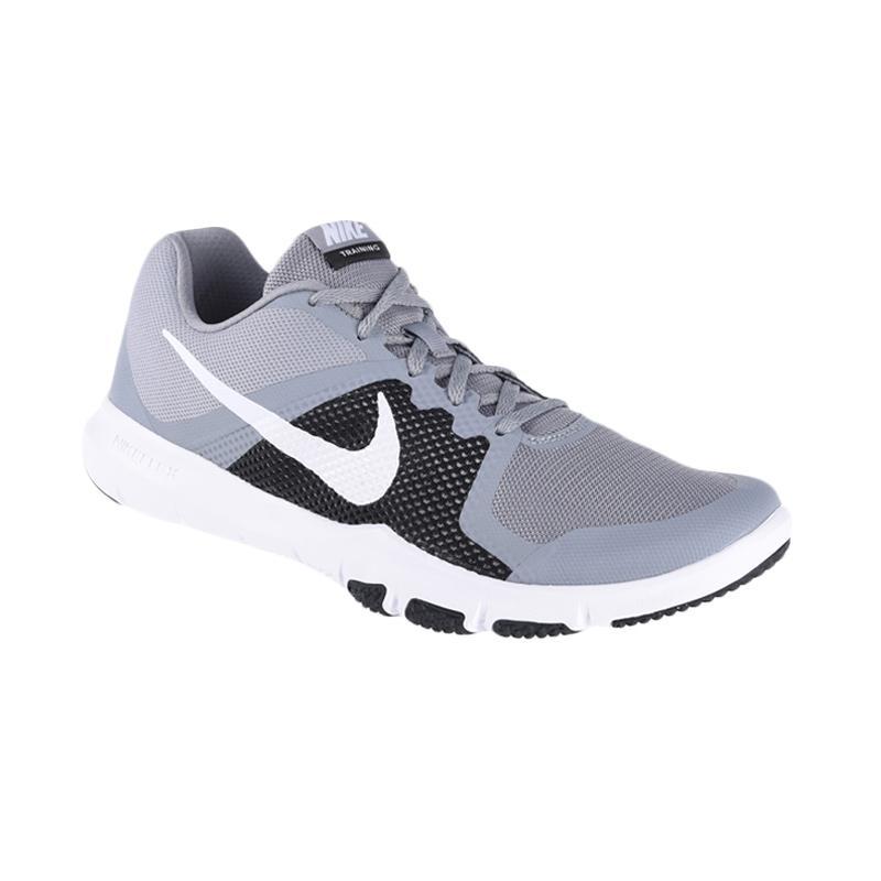 Nike Flex Control Sepatu Olahraga 898459-005