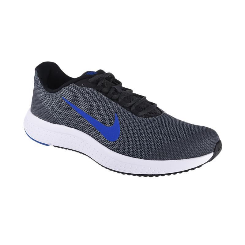Nike Runallday Sepatu Olahraga 898464-007
