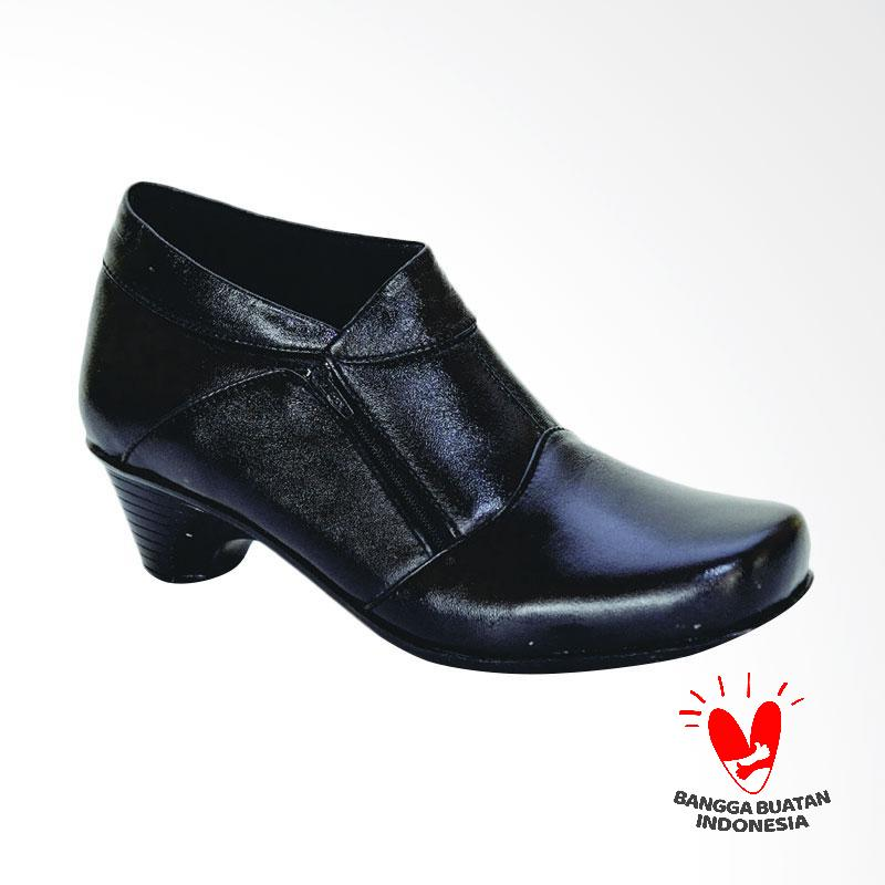 GRUTTY GR 82057 Sepatu Boots Wanita