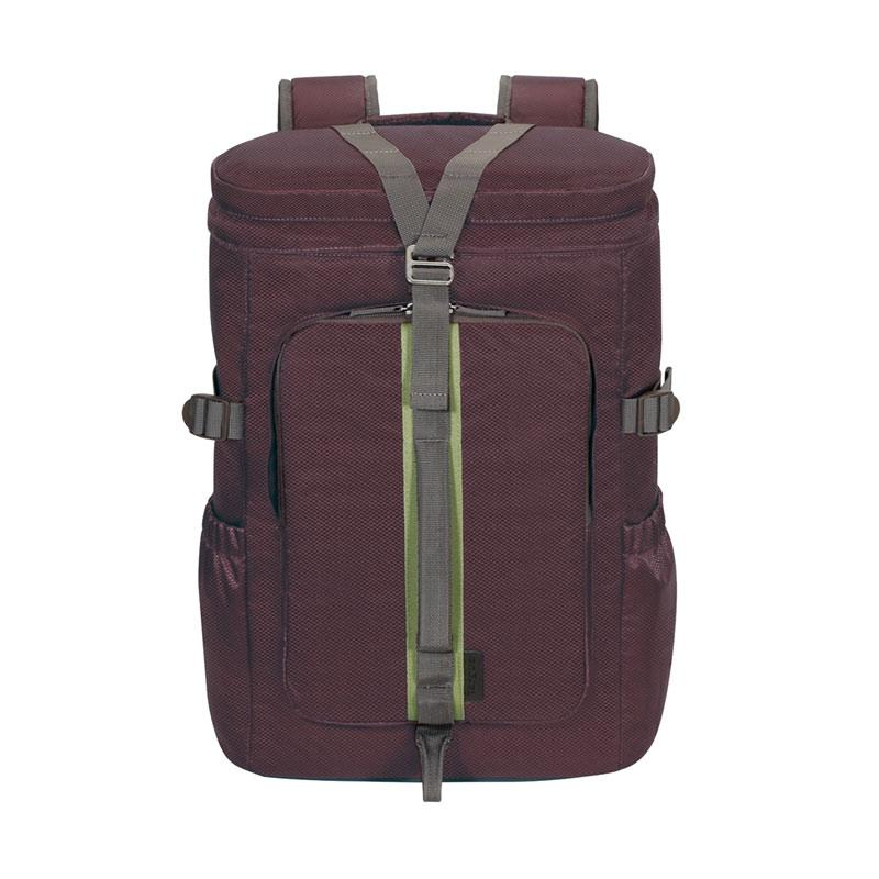 Targus TSB90603 Seoul Backpack Tas Laptop [15.6 Inch]