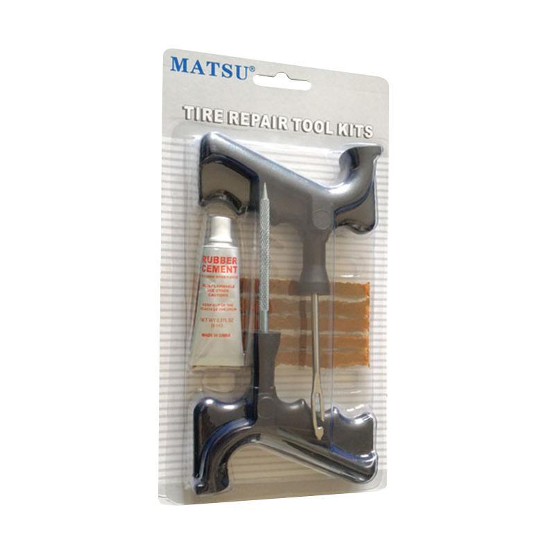 https://www.static-src.com/wcsstore/Indraprastha/images/catalog/full//85/MTA-1270146/matsuya_matsu-tire-repair-tool-kit-set-alat-tambal-ban-tubles-motor-dan-mobil_full02.jpg