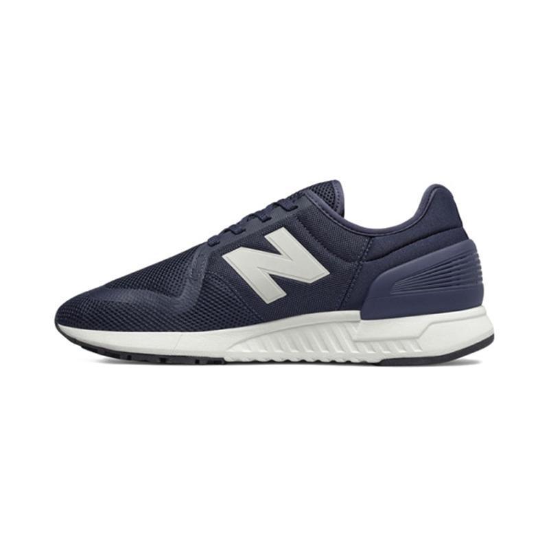 New Balance Men Sportsyle 247 V3 Shoes [NEWMS247SH3]