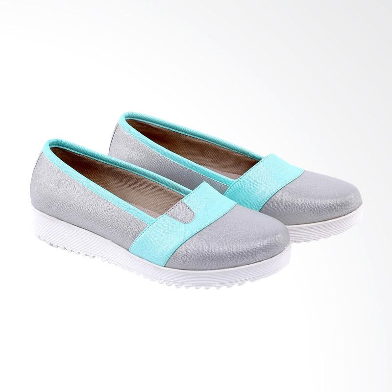 Garucci GH 7234 Slip On Shoes Wanita