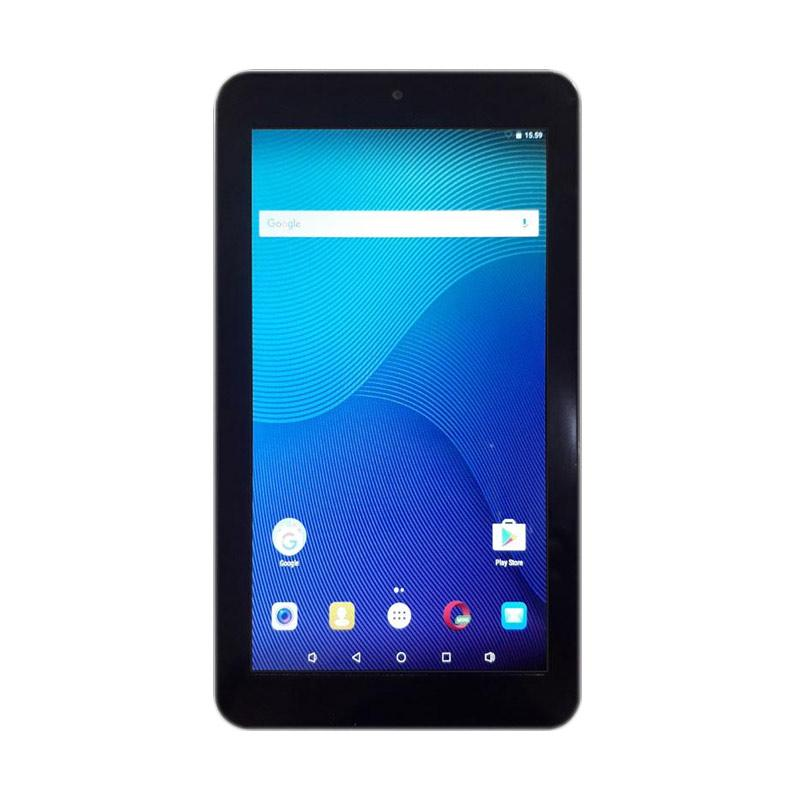 Advan Vandroid T2K Tablet - White [8 GB/512 MB]