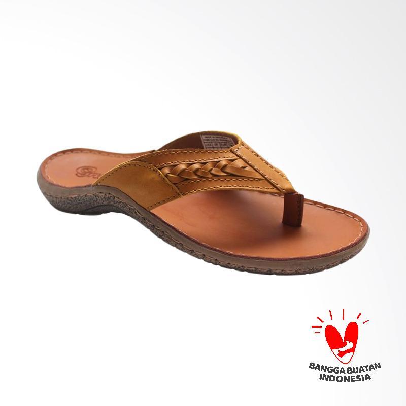 GRUTTY Sandal Pria GR 81-100