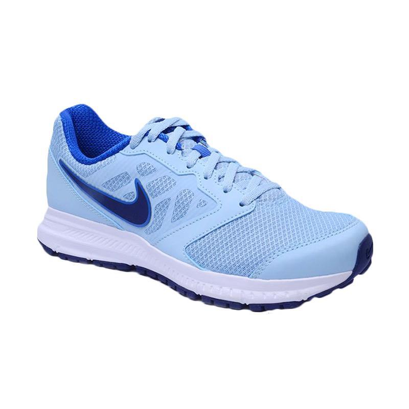 NIKE Downshifter Loyal Running Womens Shoes Sepatu Olahraga Lari Wanita 684771 404