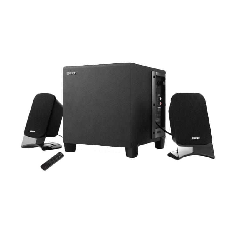 Edifier XM2PF Speaker Komputer