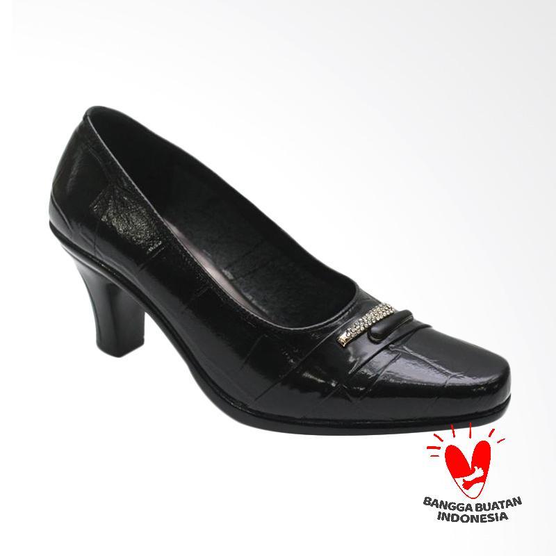 Grutty GR 82023 Sepatu Heels Wanita