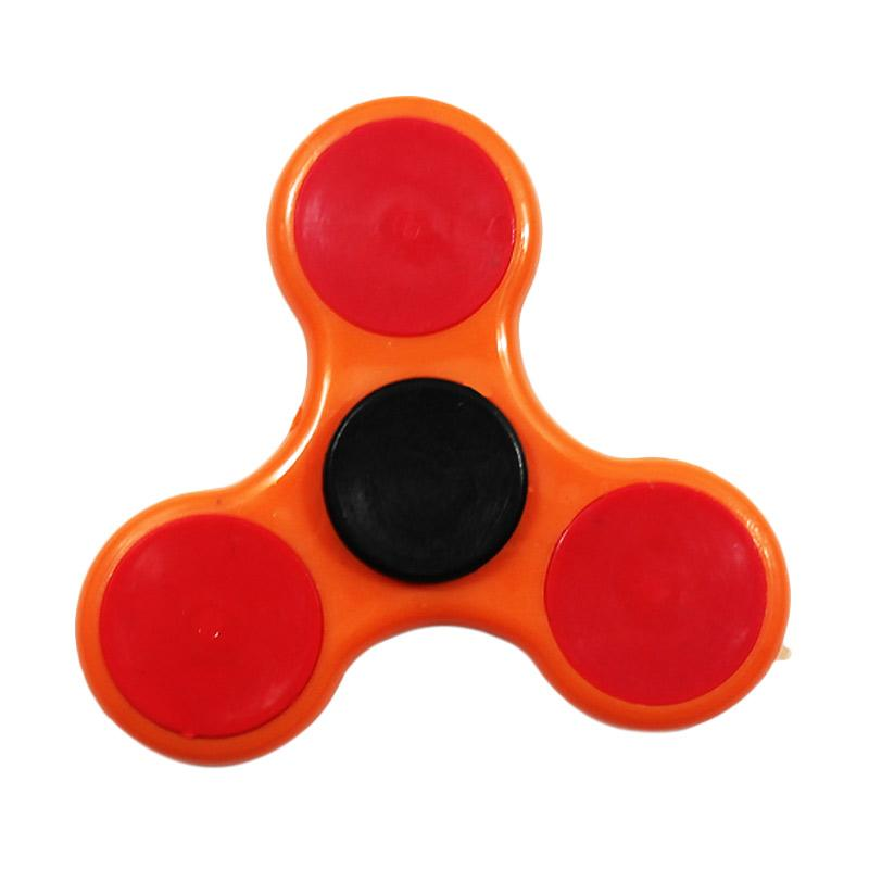 Tokokadounik Home Fidget Spinner