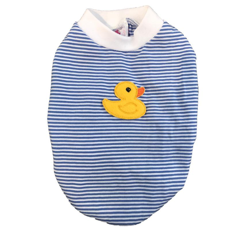 harga Paws and Treats Duck Baju Anjing [Size XS] Blibli.com