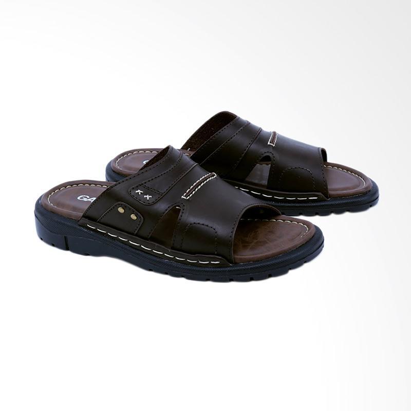 Garsel Sandal Pria Kasual GTL 3432