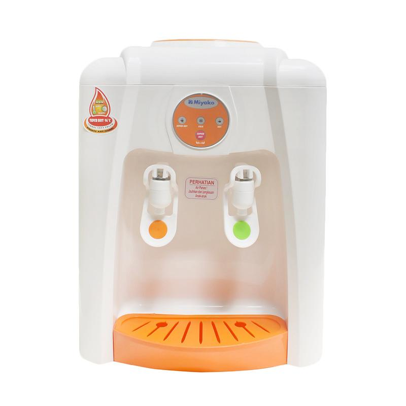 Miyako WD 29 PXC Dispenser [Super Hot & Cool]