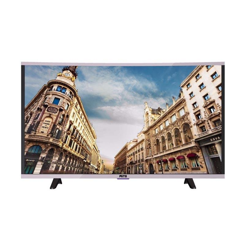 Mito 3255 LED TV [32 Inch/ USB Movie]