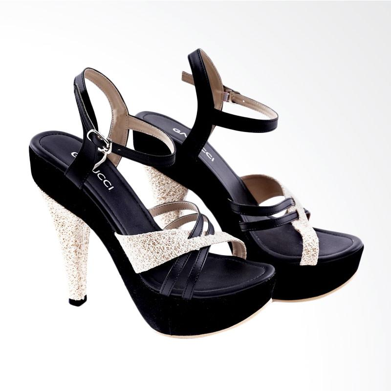 Garucci GKD 4203 High Heels