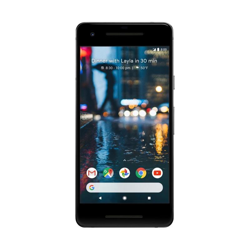 https://www.static-src.com/wcsstore/Indraprastha/images/catalog/full//85/MTA-1452316/google_google-pixel-2-smartphone---just-black--128-gb-4gb-_full05.jpg
