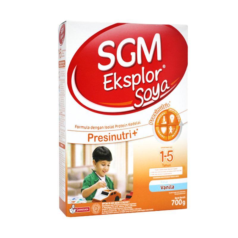 https://www.static-src.com/wcsstore/Indraprastha/images/catalog/full//85/MTA-1470513/sgm_sgm-eksplor-soya-presinutri-vanila-1-5-tahun-700gr_full02.jpg