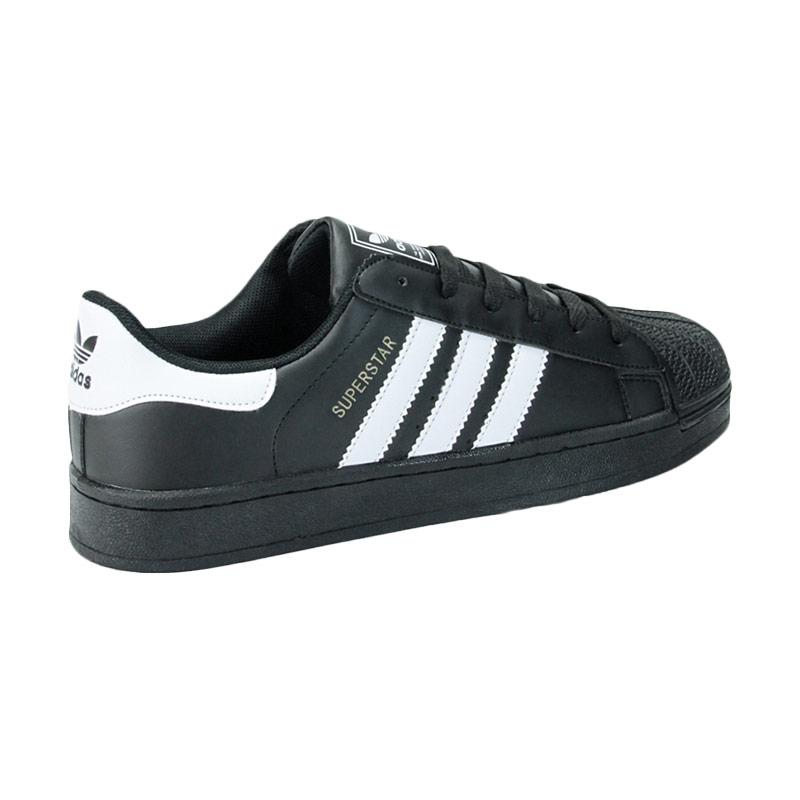 ... discount jual adidas originals superstar foundation pack sepatu sneaker  pria terbaru harga promo september 2018 blibli 18a5536af5