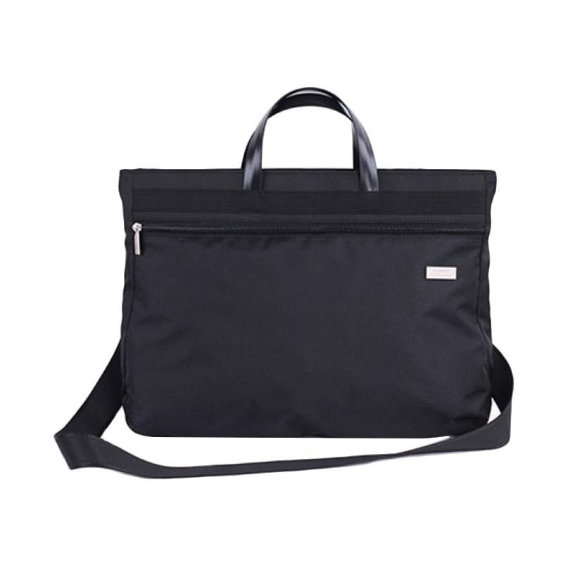 Remax Original Carry Bag 305 Tas Laptop