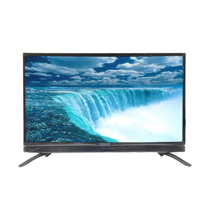 Kelebihan Kekurangan Coocaa 39W3 LED TV [39 Inch] Dan Harganya