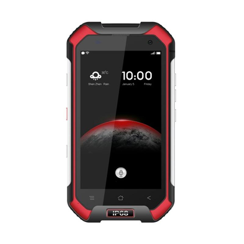 Blackview BV6000 Smartphone - Red [32 GB/ 3 GB] - 25960266,337_25960266,3000000,blibli.com,Blackview-BV6000-Smartphone-Red-32-GB-3-GB-337_25960266,Blackview BV6000 Smartphone - Red [32 GB/ 3 GB]