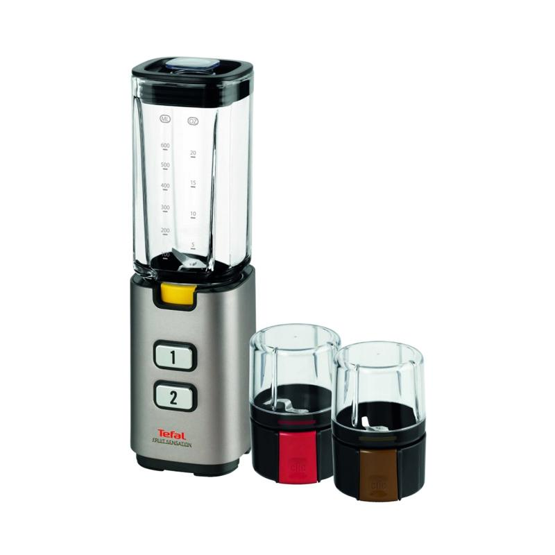 Tefal BL142 Fruit Sensation Mini Blender