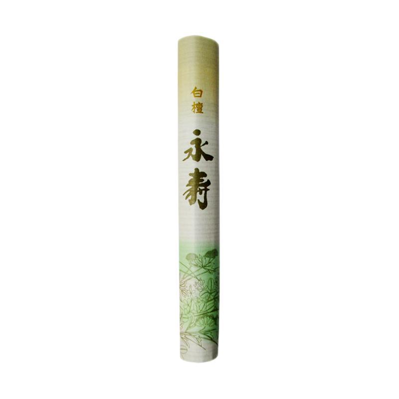 Nippon Kodo Byakudan Eiju Dupa