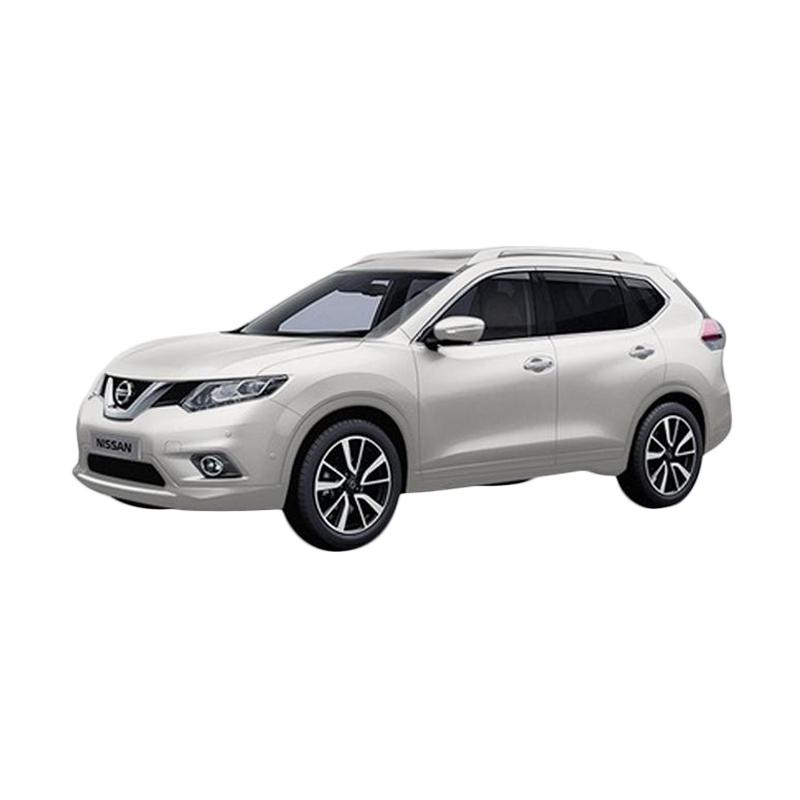 https://www.static-src.com/wcsstore/Indraprastha/images/catalog/full//85/MTA-1504128/nissan_nissan-all-new-x-trail-hybrid-mobil---floral-white--otr-bandung-_full02.jpg