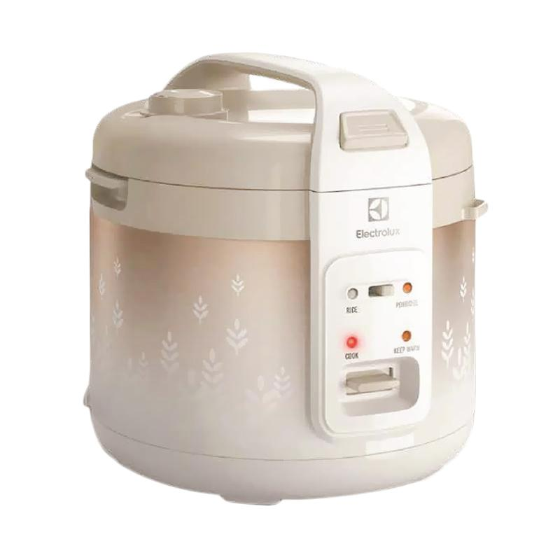 Electrolux ERC 3405 Rice Cooker