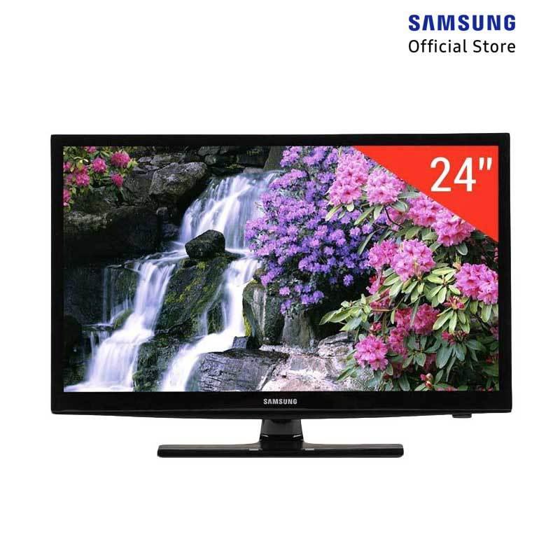 Samsung UA24H4150 Series 4 LED TV [24