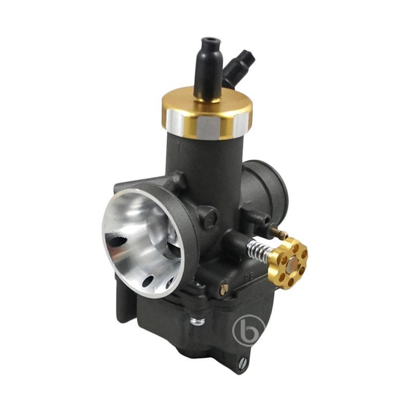 harga DRIV Model PE Racing Karburator Motor for Universal [ 28 mm] Blibli.com