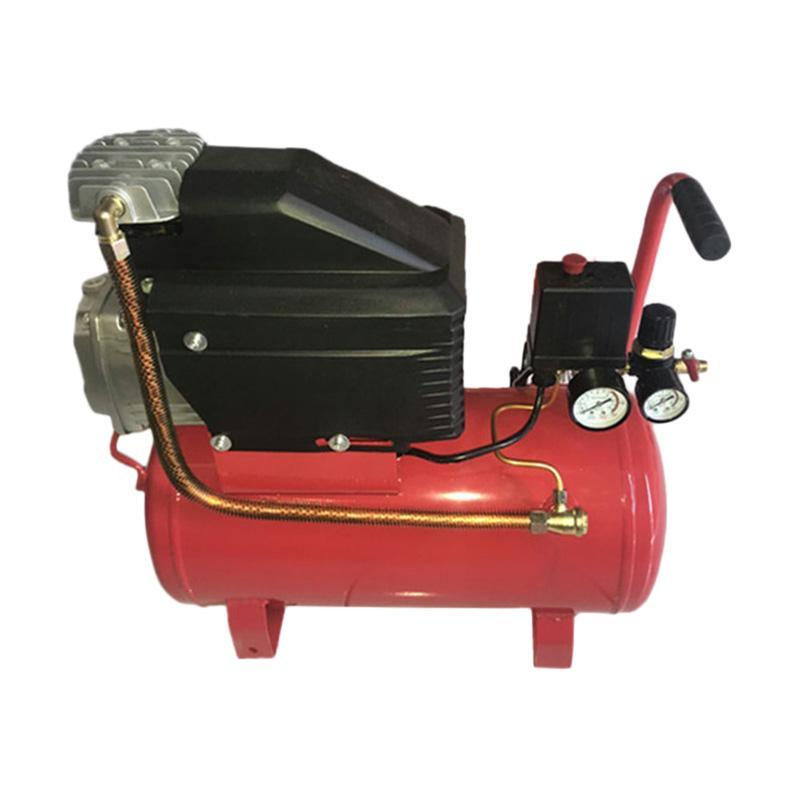 https://www.static-src.com/wcsstore/Indraprastha/images/catalog/full//85/MTA-1606016/mingya_mingya-kompresor-angin-tanki-25l-1hp-air-compressor-oil-silent-untuk-pompa-ban---merah_full02.jpg